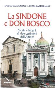 Sindone e Don Bosco copertina0002